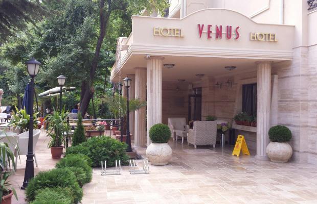 фотографии отеля Venus (Venera; Венера) изображение №3