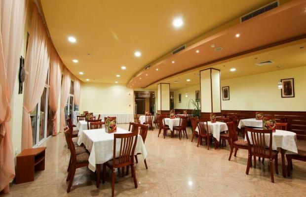 фотографии отеля Veris (Верис) изображение №15