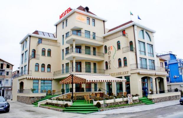 фотографии отеля Dukov (Дуков) изображение №3