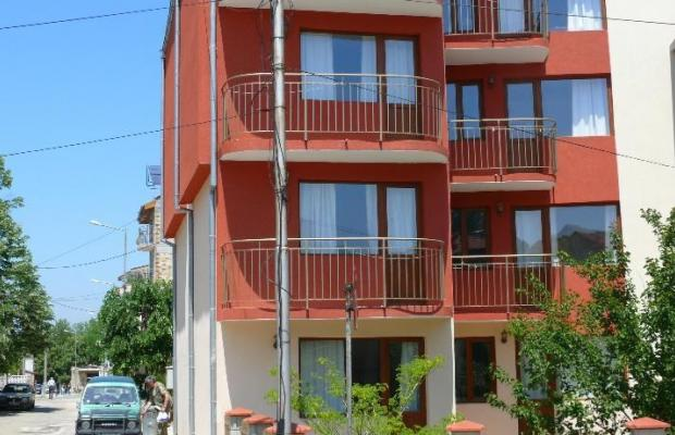 фотографии отеля Galema (Галема) изображение №3