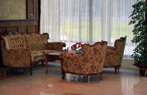 фотографии отеля Balneo Sveti Spas (Балнео Свети Спас) изображение №111