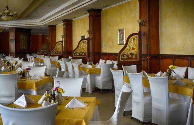 фотографии отеля Balneo Sveti Spas (Балнео Свети Спас) изображение №75