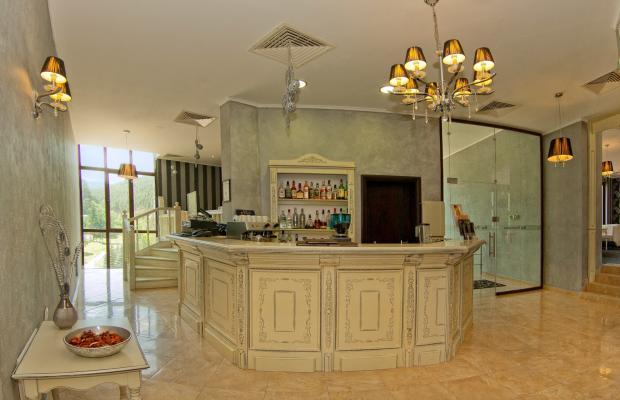 фото отеля Balneo Sveti Spas (Балнео Свети Спас) изображение №9