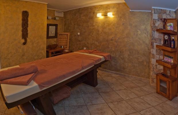 фотографии отеля Balneo Sveti Spas (Балнео Свети Спас) изображение №3