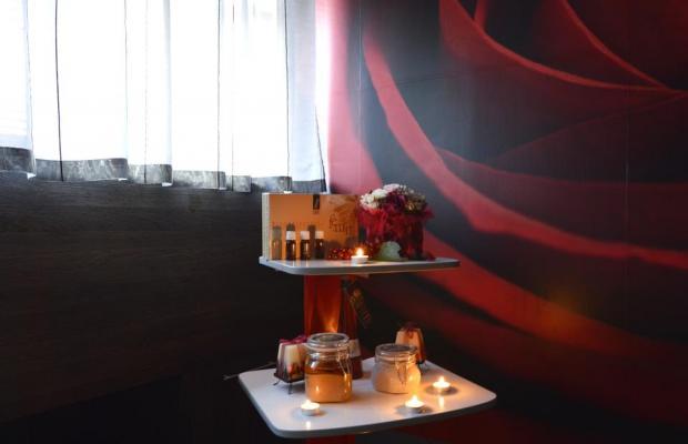 фото отеля Spa Hotel Dvoretsa (Спа Хотел Двореца) изображение №81