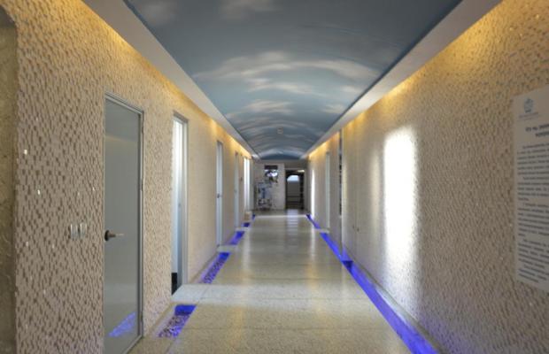 фото отеля Spa Hotel Dvoretsa (Спа Хотел Двореца) изображение №69