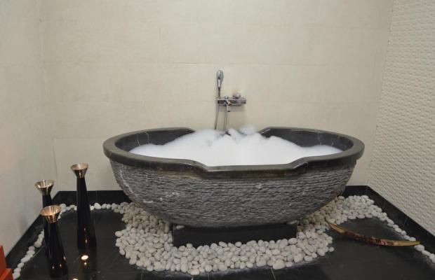 фото Spa Hotel Dvoretsa (Спа Хотел Двореца) изображение №66