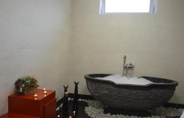 фото отеля Spa Hotel Dvoretsa (Спа Хотел Двореца) изображение №61