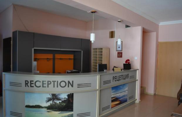 фото Phoenix Family Hotel  изображение №18