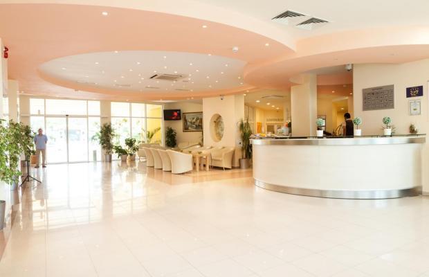 фото отеля Wela (Вела) изображение №21