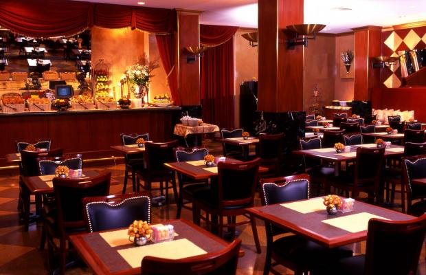 фотографии отеля Belvedere изображение №7