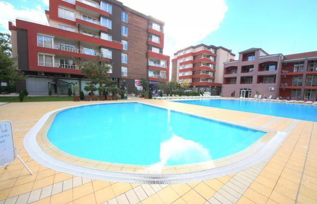 фотографии Party Hotel Zornitsa изображение №60
