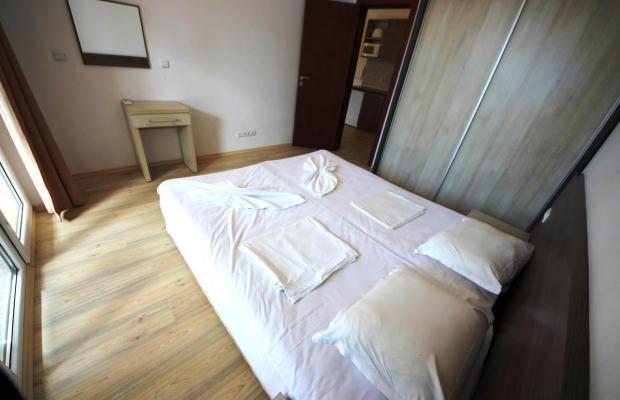 фото отеля Party Hotel Zornitsa изображение №25