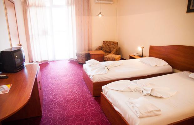 фотографии Party Hotel Zornitsa изображение №12