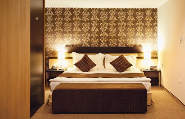 фото Grand Hotel Velingrad (Гранд Отель Велинград) изображение №74