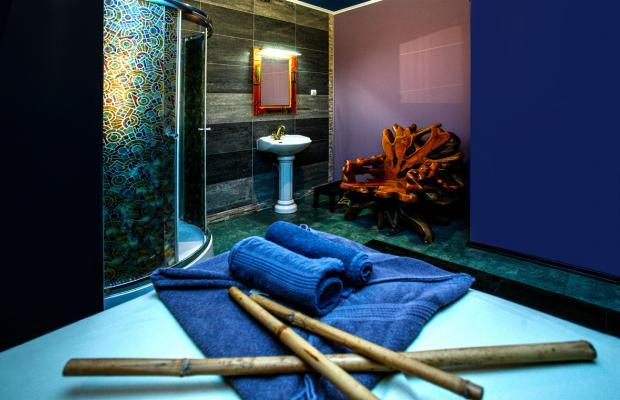 фото Spa Hotel Select (Спа Хотел Селект) изображение №82