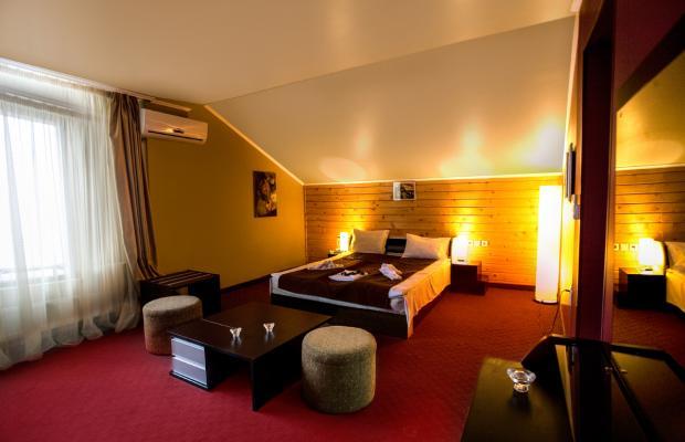 фотографии Spa Hotel Select (Спа Хотел Селект) изображение №40