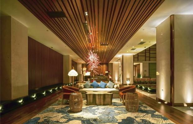 фотографии отеля Harman Hotel изображение №15