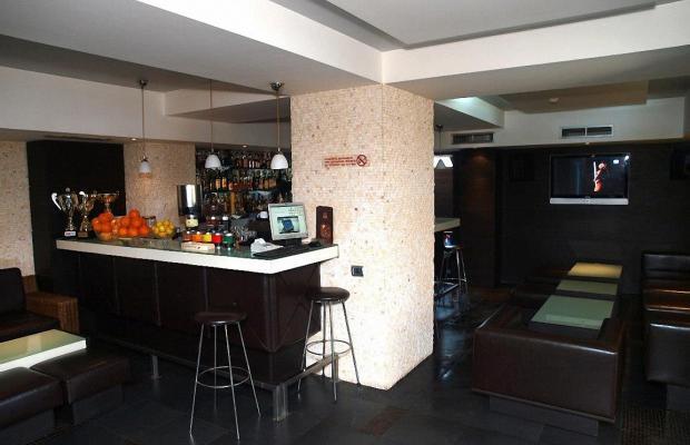 фото отеля Anna-Kristina (Анна-Кристина) изображение №57