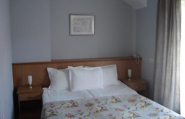 фотографии отеля Kapri изображение №11