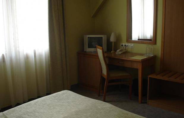 фотографии отеля Kapri изображение №7