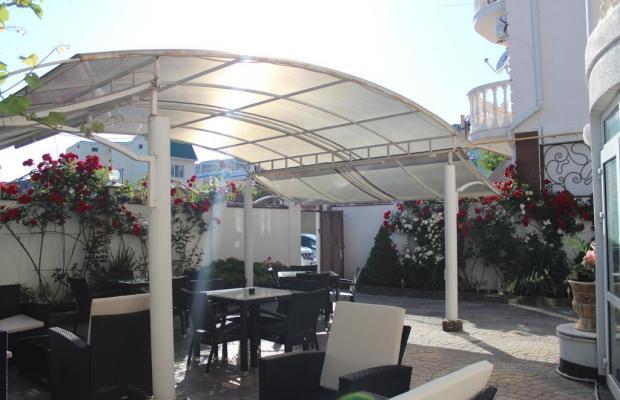 фото отеля Ардо (Ardo) изображение №13
