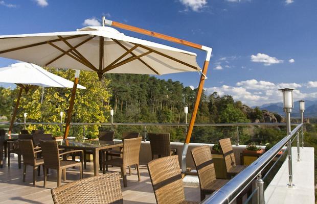 фото отеля Hotel Skalite (Хотел Скалите) изображение №57