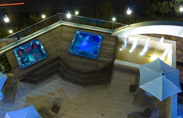 фото Hotel Skalite (Хотел Скалите) изображение №54