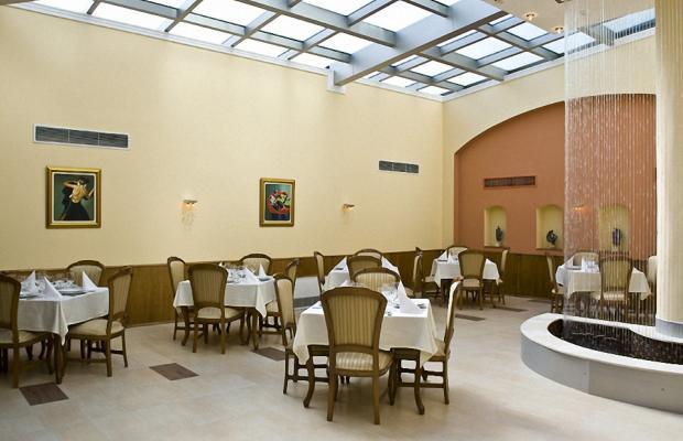 фотографии Hotel Skalite (Хотел Скалите) изображение №48