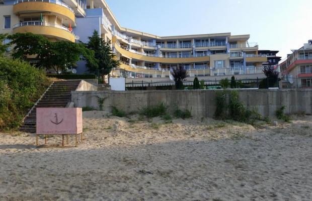 фотографии отеля Апартамент Лъки 2 Фея (Apartment Lucky 2 Feya) изображение №3