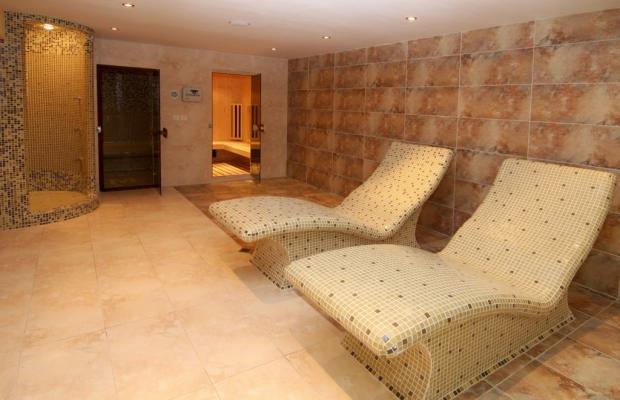 фото отеля Medicus Balneo Hotel & SPA (Медикус Балнео Хотел & СПА) изображение №41