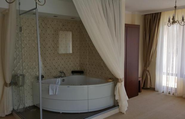 фото отеля Medicus Balneo Hotel & SPA (Медикус Балнео Хотел & СПА) изображение №5