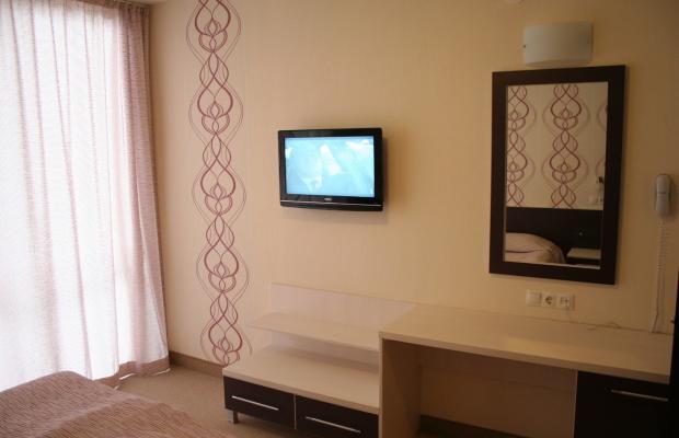фотографии отеля SPA Hotel Ata (СПА Хотел Ата) изображение №7