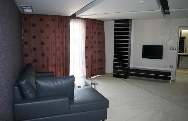 фото SPA Hotel Ata (СПА Хотел Ата) изображение №6