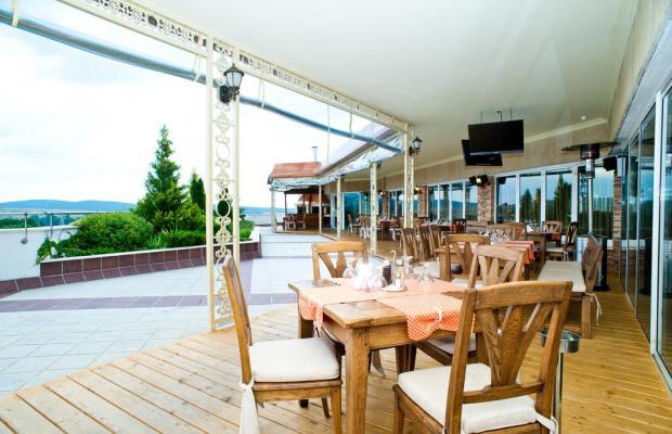 фото отеля Hissar Spa Сomplex изображение №49