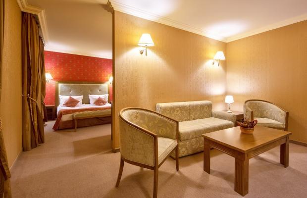 фотографии отеля Club Central Hotel изображение №35