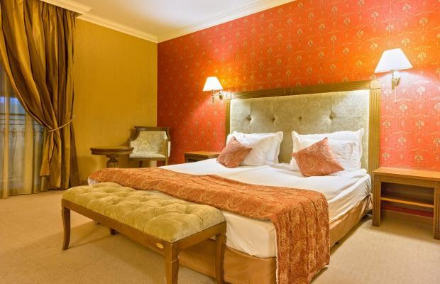 фото отеля Club Central Hotel изображение №33