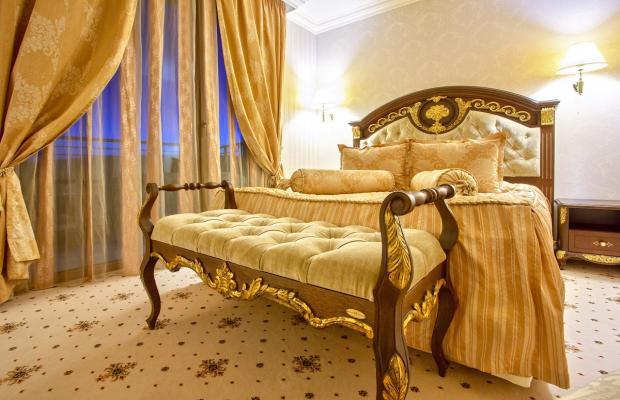 фотографии отеля Club Central Hotel изображение №27