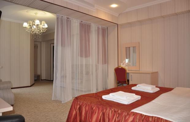 фото отеля Астория (Astoria) изображение №9