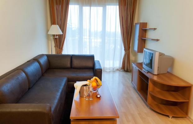 фото отеля Astrea Spa Hotel  изображение №21