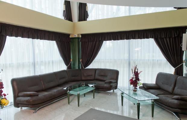фото отеля Astrea Spa Hotel  изображение №17