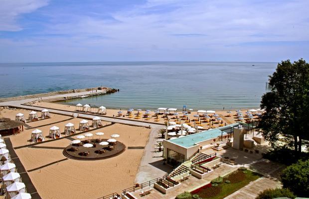 фото Riviera Imperial изображение №30