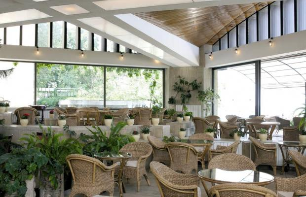 фотографии отеля Riviera Imperial изображение №27