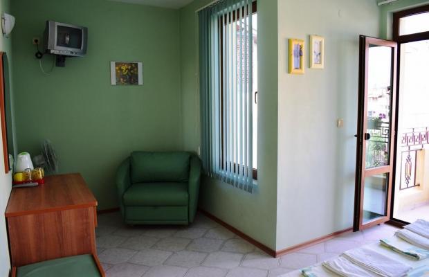 фото отеля Sunny House (Санни Хаус) изображение №17