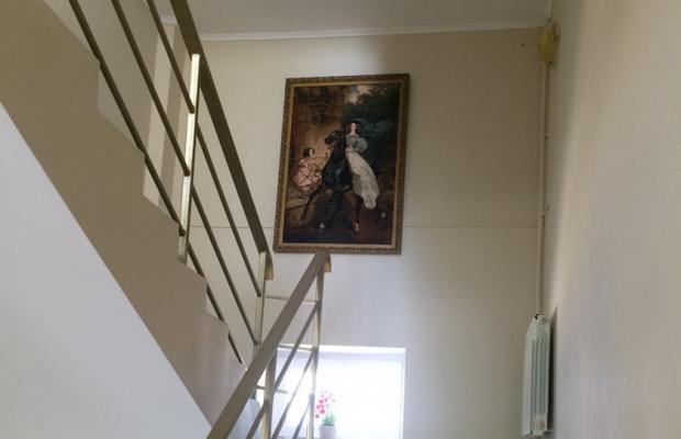 фото Сапфир (ex. Галатея) изображение №2