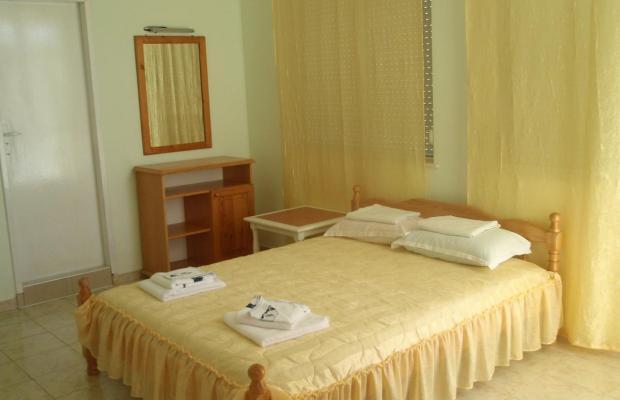 фотографии отеля Анкор (Ankor) изображение №19