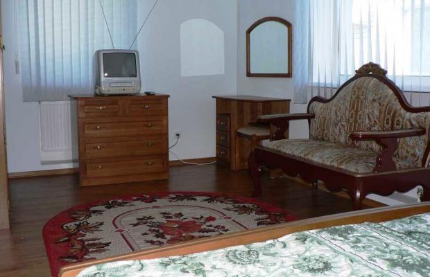 фотографии отеля Ланги (Langi) изображение №15