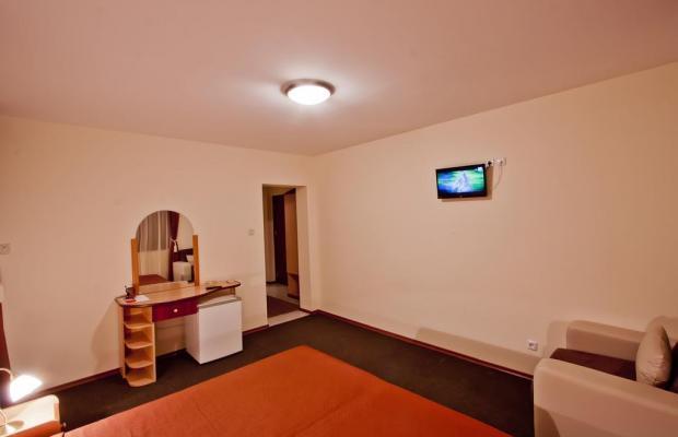 фотографии отеля Albatros New Town (Альбатрос- Новый город) изображение №11