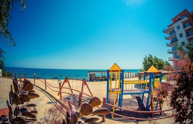 фотографии отеля Marina View Fort Beach - Fort Noks Grand Resort (Марина Вью Форт Бич - Форт Нокс Гранд Резорт) изображение №19