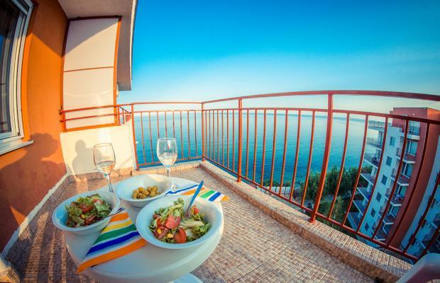 фото отеля Marina View Fort Beach - Fort Noks Grand Resort (Марина Вью Форт Бич - Форт Нокс Гранд Резорт) изображение №5